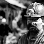 The Struggle for Coal Miners' Health Care and Pension Benefits Continues