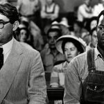 'To Kill A Mockingbird' Returns to Theaters This Weekend