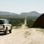 Tucson Border Patrol Finds More Than 400 Migrants in Desert