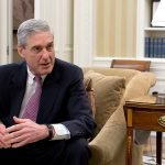 Inside the Mueller Report: Findings Contradict Trump's 'Total Exoneration' Claim