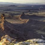A Battle is Being Waged to Save Bears Ears, Chaco Canyon National Parks