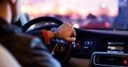 Autofahrer (Foto: Pixabay)