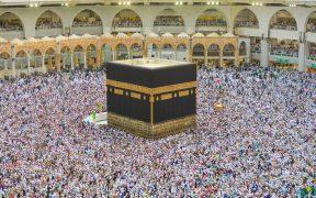 islam 3782623 1280