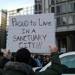 House Probe Launched Into Trump's Proposal Targeting Sanctuary Cities