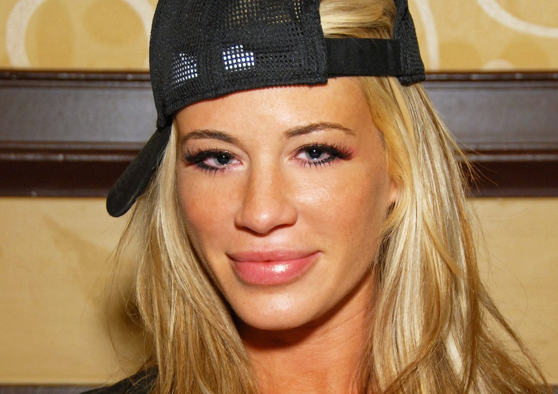 WWE-Ashley Massaro Saga Continues as CTE Enters the Picture