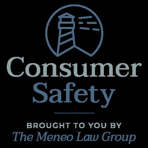 ConsumerSafety