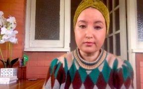 Фатима Абдулгафур