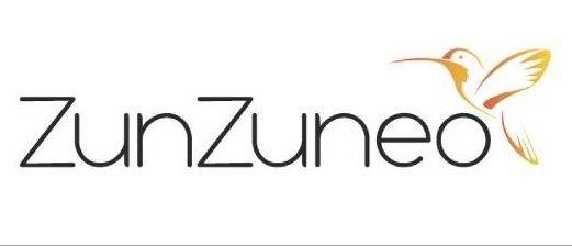 ZunZuneo是一个美国资助的微博平台,类似于Twitter,针对古巴人。 (图片:WikiMedia Commons)