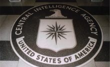 Operation Mockingbird and The CIA's History of Media Manipulation