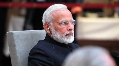 Why Kashmir Is Casting a Shadow on India and Russia's Ties - Citizen Truth