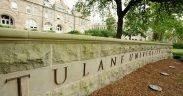 L'Université de Tulane