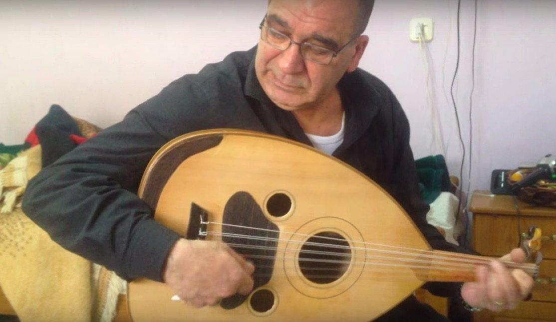 Tawfik Zaher