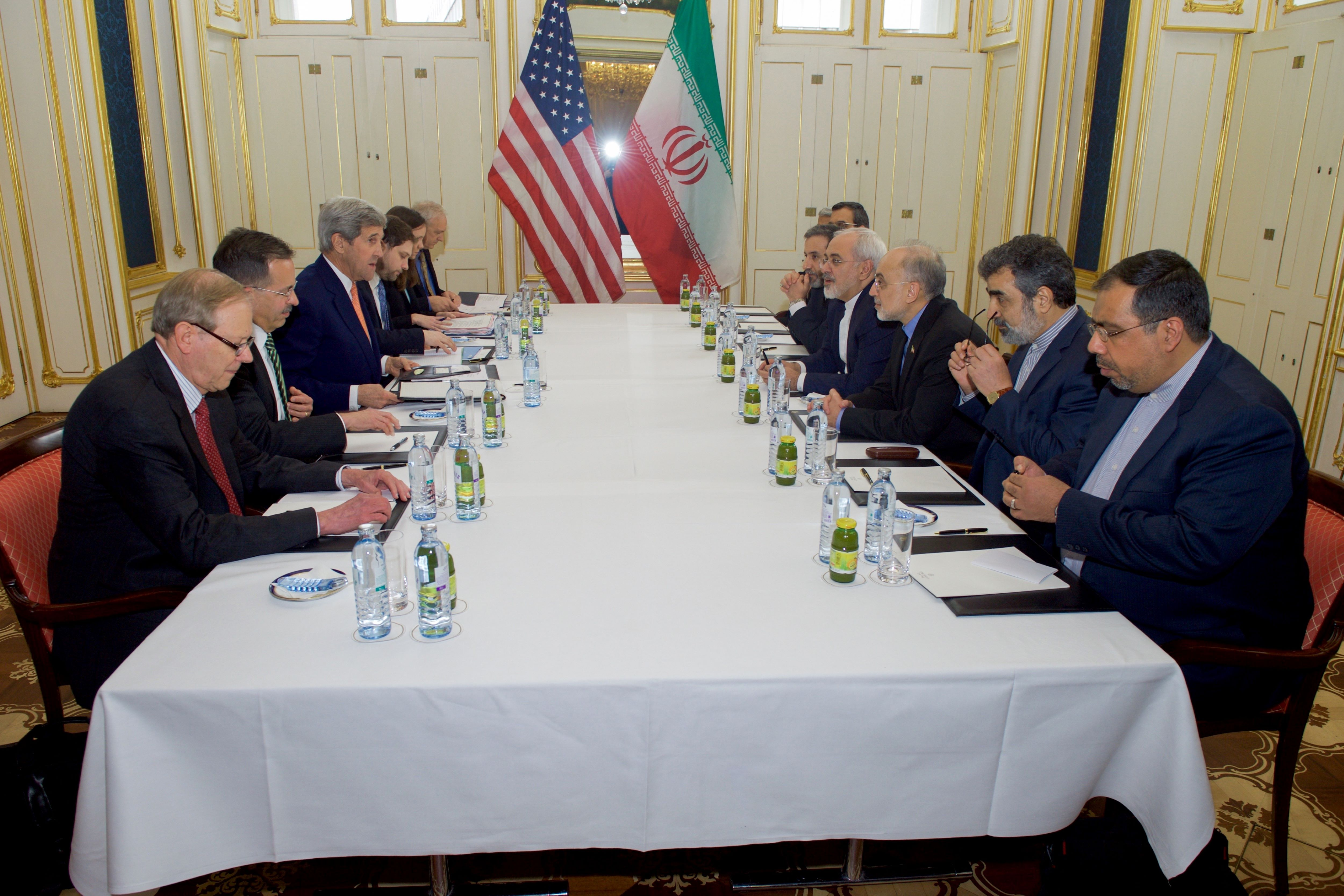 Iran vs North Korea: Washington's Double Standard - Citizen Truth
