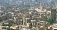 1280px Flickr DavidDennisPhotos.com Cairo