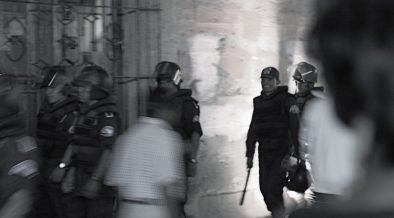 Entire Police Forces Continue to be Arrested in Mexico - Citizen Truth
