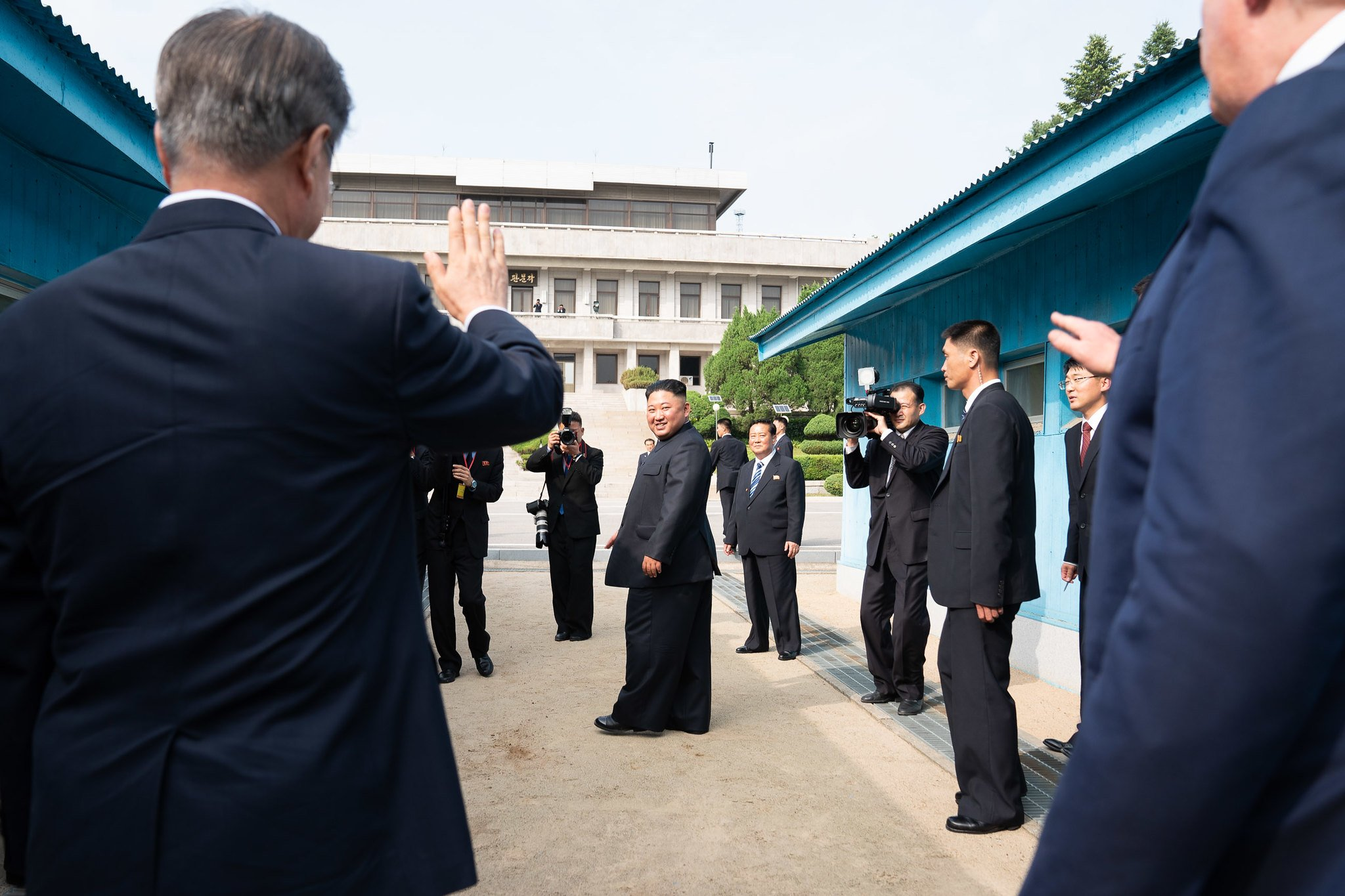 North Korea: A Cutting-Edge, Renewable Energy Nation? - Citizen Truth