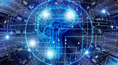 US Maps Plan for Developing Artificial Intelligence Guidelines - Citizen Truth