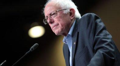 Bernie Sanders Unveils Plan To Overhaul Criminal Justice System - Citizen Truth