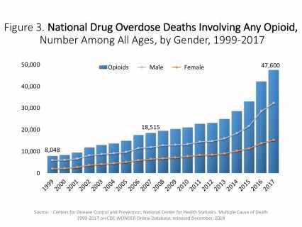 Opioid Graph 2