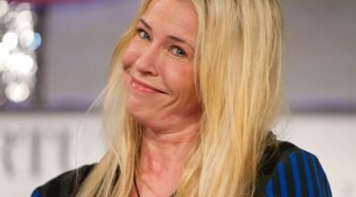Chelsea Handler Asks How to be a Better White Person to Minorities in New Documentary - Citizen Truth