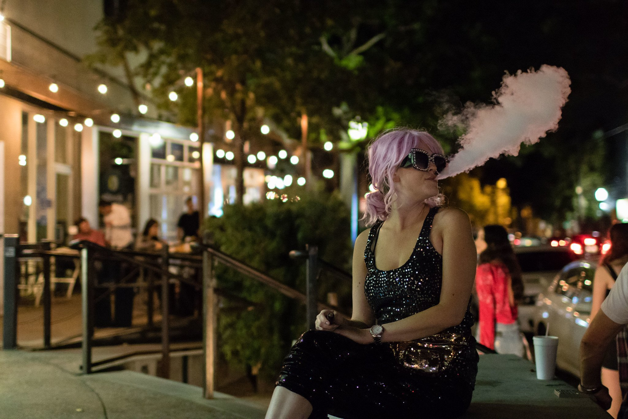 How the 'Vaping Crisis' is a Wakeup Call to Legalize Cannabis Nationwide - Citizen Truth