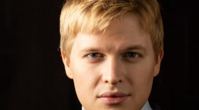 Ronan Farrow's New Book Reveals Power Structure That Protects Predators - Citizen Truth