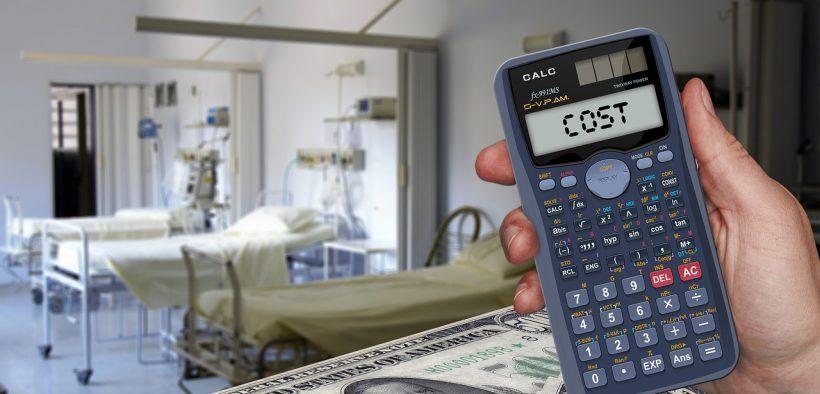 proactive and preventative healthcare savings