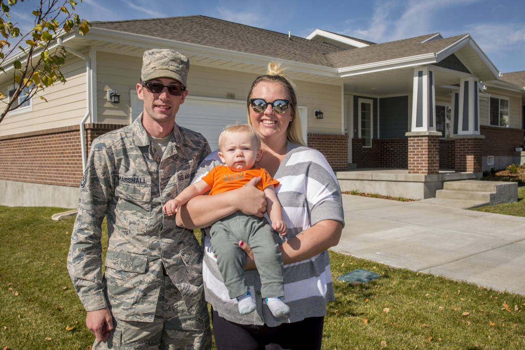 Military Moves - How the Military Moving Industry Fails Military Members - Citizen Truth