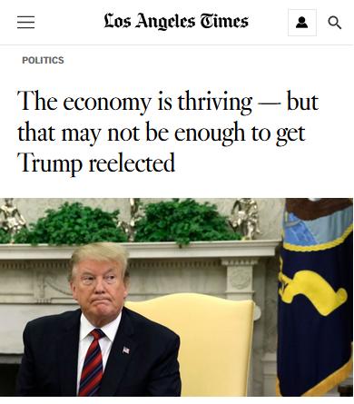 LA Times (5/3/19)