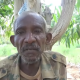 Mohamed Abdul Karim, a Sudanese soldier captured by Houthi rebels says he is being treated well in a video released by the Houthis.