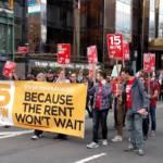 A Minimum Wage? A Fake Debate
