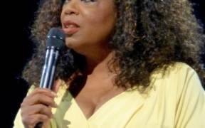 772px Oprah in 2014