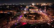 Liberation Square Iraq