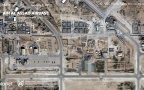 1280px Ain al Assad air base 8 jan 2020