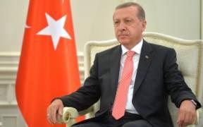 Recep Tayyip Erdoğan 2015 06 13 3