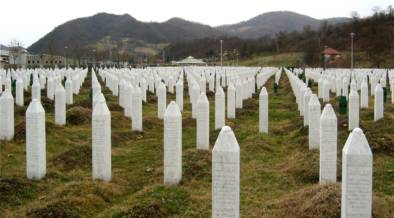 Exclusive Interview With A Bosnian Refugee, The Tragic Death of Yugoslavia