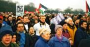 Anti war protesters 130873234 1