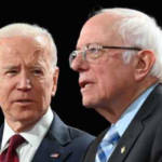 Can Progressives Save Biden From Disastrous Economic Policies?