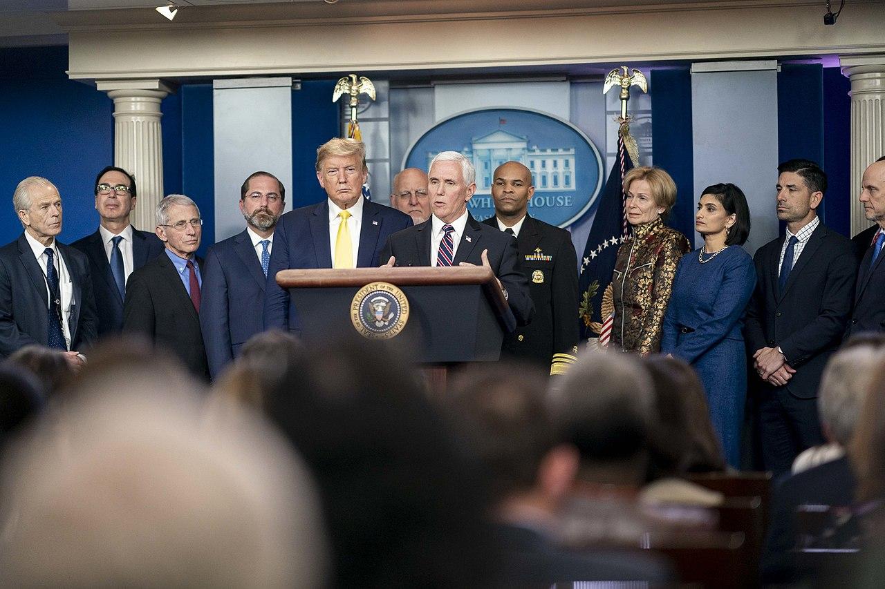 [Image: 1280px-President_Trump_Vice_President_Pe...174161.jpg]
