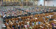 AmazonWarehouse