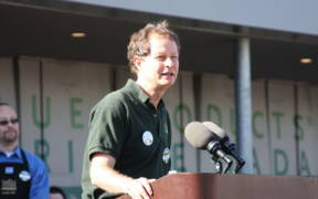 1280px John Mackey of Whole Foods in 2009