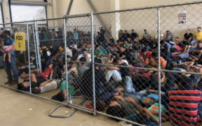 1280px Overcrowded Families in McAllen Station 10Jun2019 DHS OIG