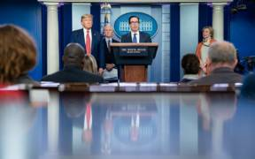 1280px White House Press Briefing 49700739111