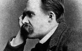 768px Nietzsche1882 smaller