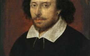 799px Shakespeare