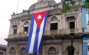 Casino Español Matanzas Cuba