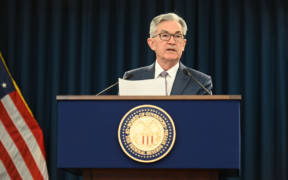 March 3 2020 FOMC Press Conference NZ73153 49614546592