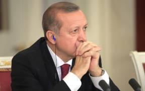 Meeting Vladimir Putin with Recep Tayyip Erdogan 2017 03 10 06