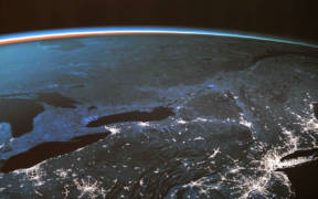 1280px Earth from space 7628218100