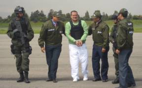 1280px Gomez Bustamante extradited from Colombia to the United States 2007 e1589904158123